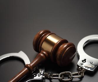 Derecho civil: Servicios de YESICA ARVELO ROSA