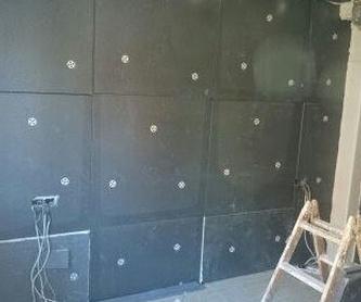 Instalación de techos desmontables: Servicios of Pladur en Granada