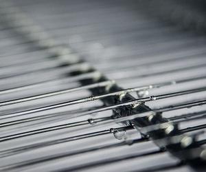 Mantenimiento de condensadores en instalaciones frigoríficas