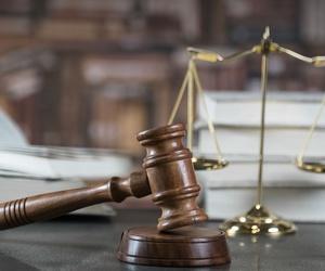 Confía en nosotros para tus cuestiones legales