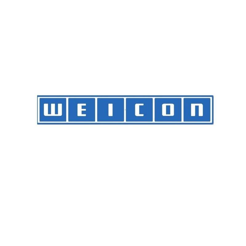 Weicon: Productos y Servicios de Suministros Industriales Landaburu S.L.