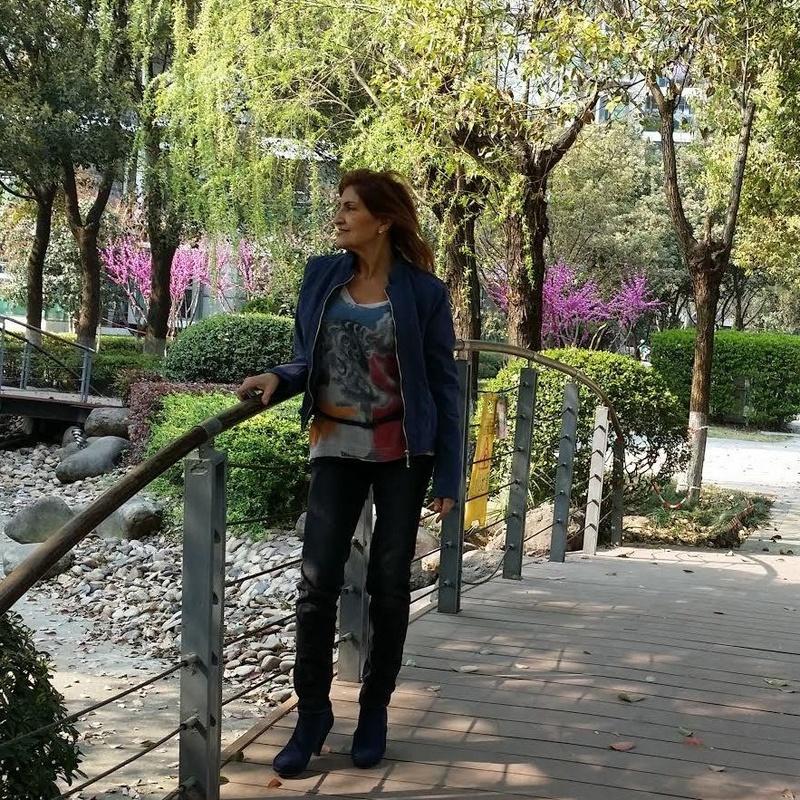 Psicología Clínica : Tratamiento de Psicología de Psicología y Sexología Concha Giménez Belmonte