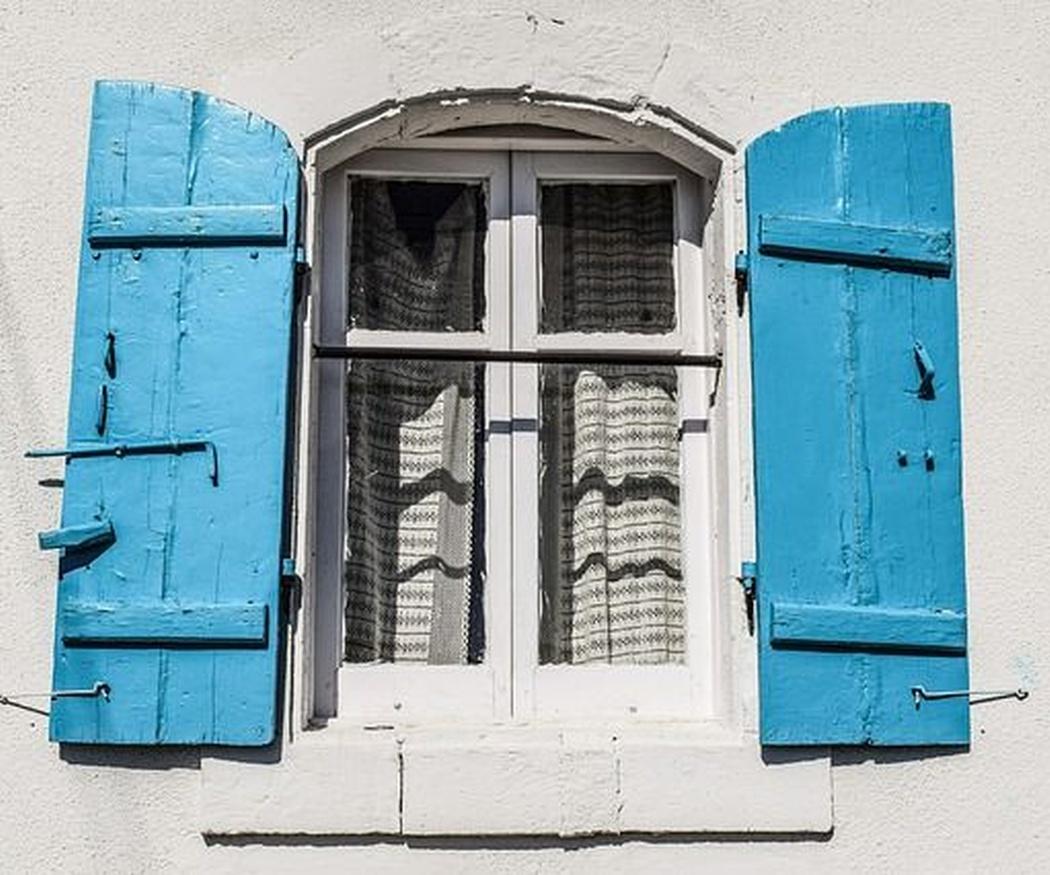 Problemas de salud por mala ventilación