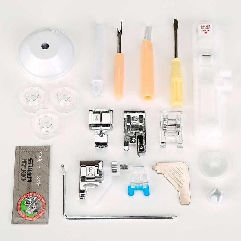 JUKI HZL-60HR-B: Productos de Cotexma