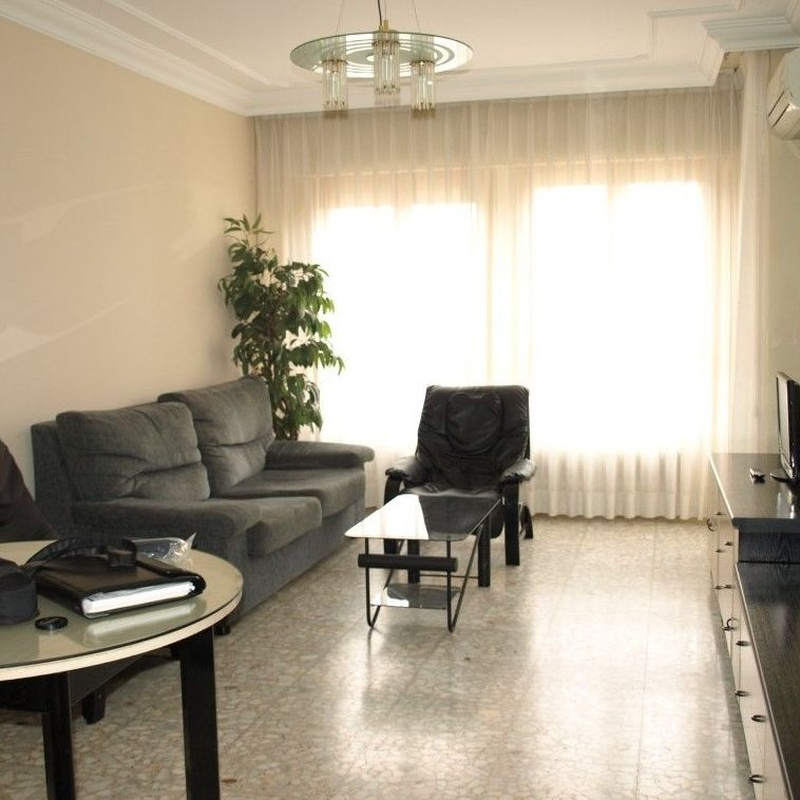 Pisos en venta 90.000€: Compra y alquiler de Servicasa Servicios Inmobiliarios