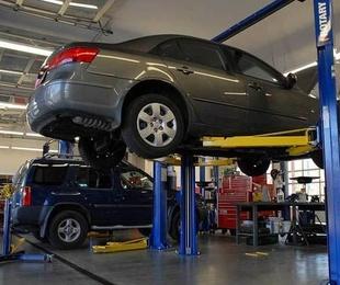 ¿Cómo cuidar tu coche después del verano?
