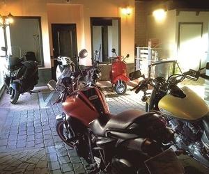 Reparación de motos en Hospitalet de Llobregat