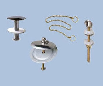 Llaves, válvulas, racorerías, tubos y riegos: Productos  de Anzapack