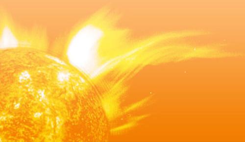 Fotos de Energía solar en Ponferrada | Enerplasol, S.L.