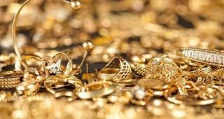 MR & Silver Gold