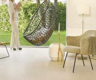 Quick-Step Exquisa EXQ-1557. Textil Elaborado.