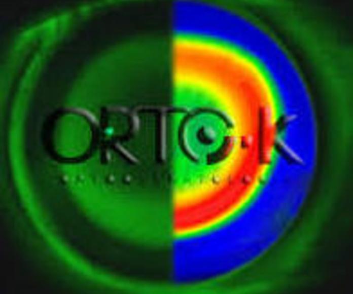 Ortok