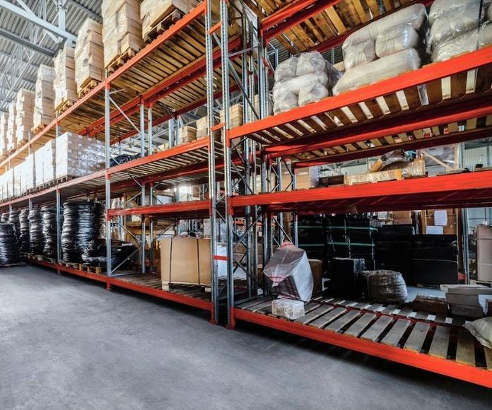 Ordenación: Productos de Big Mat Pepe Mandila