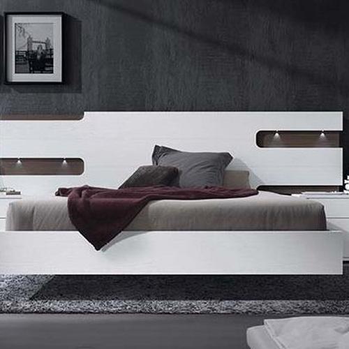 Dormitorios en Vallecas