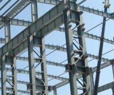 Estructuras de ascensor en Vizcaya