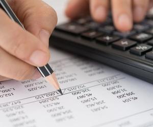 La contabilidad de la Comunidad de Propietarios