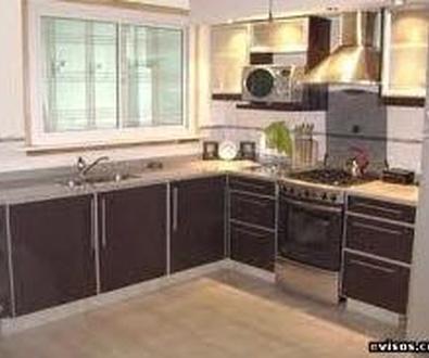 Tiendas muebles de cocina en Leganés