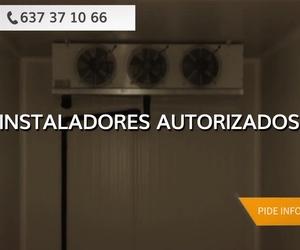 Empresas de climatización en Valencia: Climafret