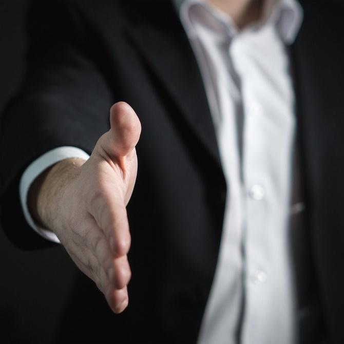 Por qué contratar los servicios de una gestoría