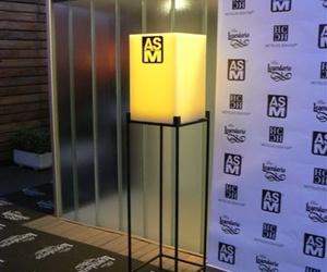 Decoración lumnínica