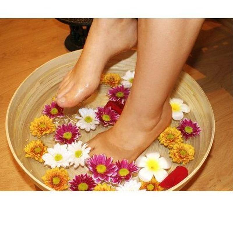 Tarjeta de regalo : Servicios   de Kwantida Thai Massage spa
