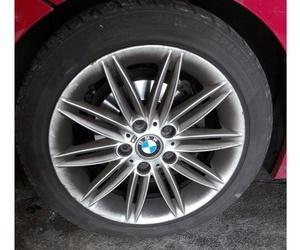 Cambio de neumáticos en Asturias
