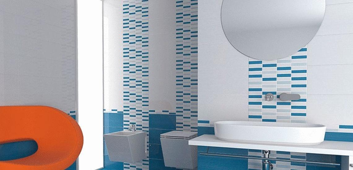 Azulejos baratos en Alcalá de Henares con bonitos diseños