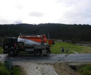 Limpiezas Industriales en A Coruña