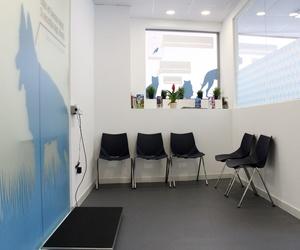 Galería de Veterinarios en Alcobendas | La Chopera Hospital Veterinario