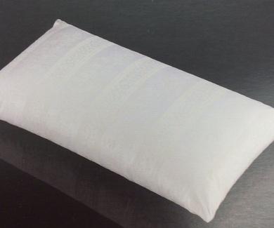Nuevas tecnologías aplicadas a las almohadas