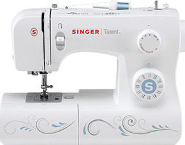Máquina de coser Singer Modelo 3323: Maquinas de coser Valencia de Juan Galdón Máquinas de Coser