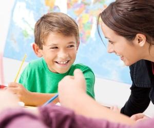 Academia de refuerzo escolar en Murcia