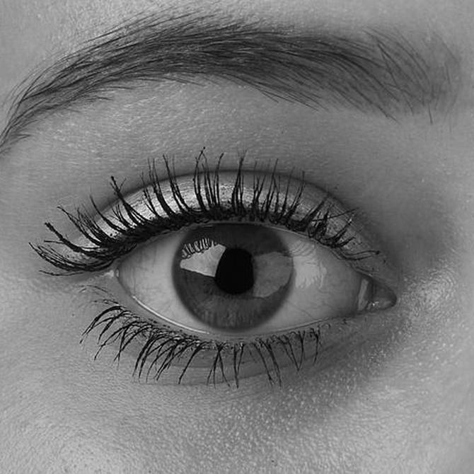 Trucos para tener unas cejas perfectas