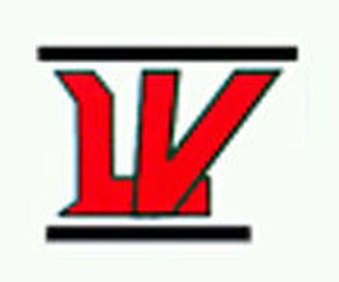 LV - Limpiadora del Valles.