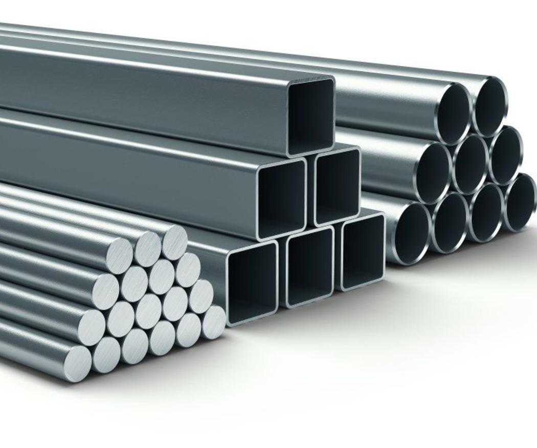 Ventajas del uso de acero antidesgaste en entornos agresivos