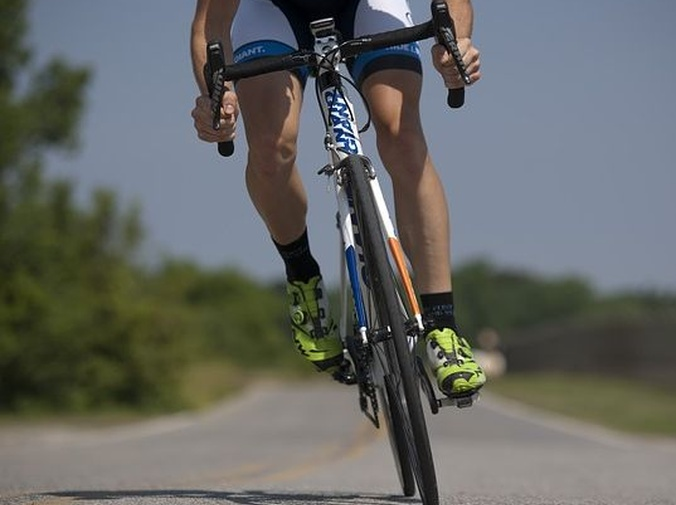 Reconocimiento médico para una práctica deportiva segura