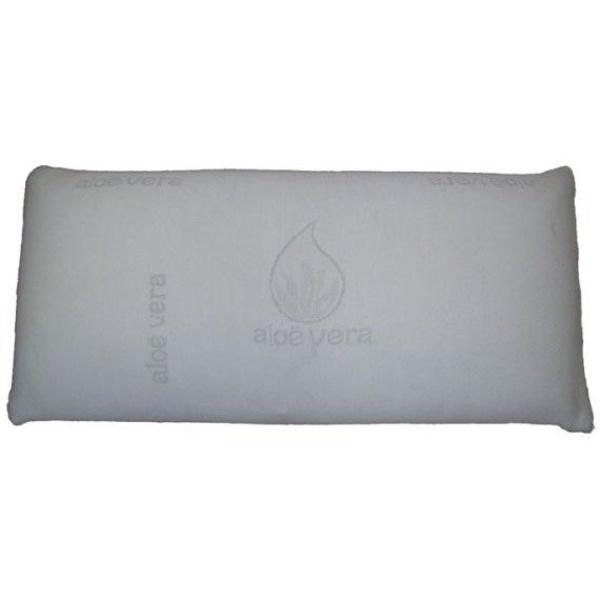 Almohadas: Productos de Ecobel-La