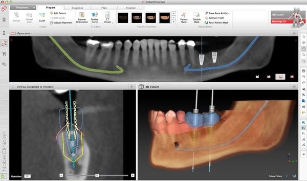 Radiografía: Especialidades de Dra. Silvia Ruiz Bernal