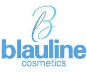 Blauline