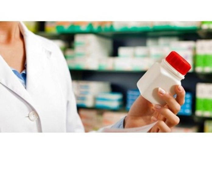 Preparados oficiales: Productos y Servicios de Farmacia Roberto Valero