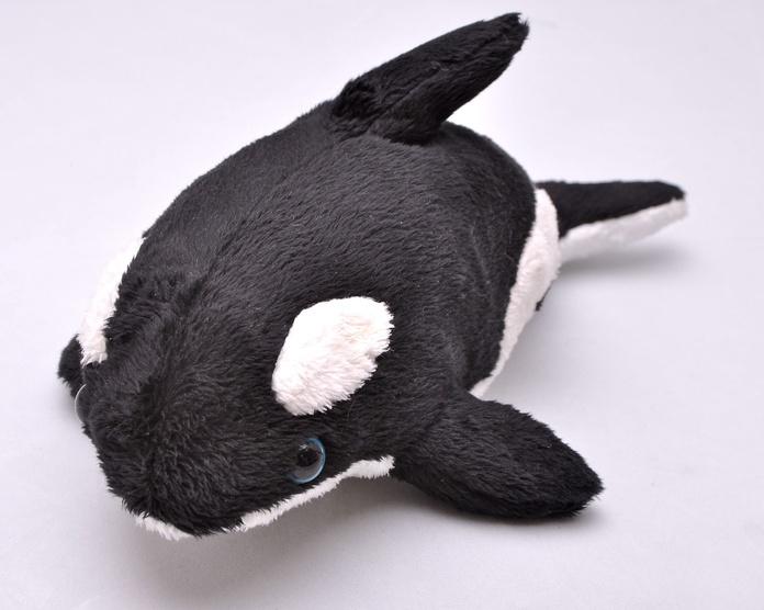 Orca 11 / Whale 11: Productos de BELLA TRADICION