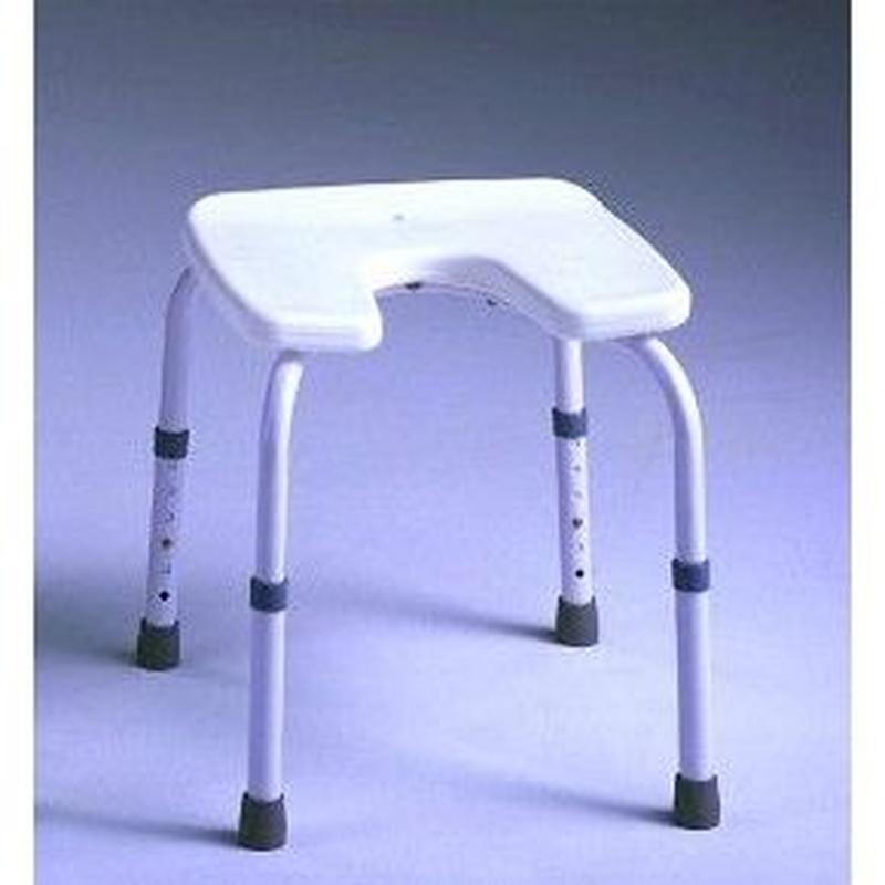 Ayudas de baño: Productos de Ortopedia C.O.C.