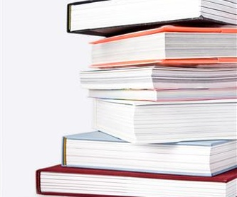 Acceso ciclos grado medio y superior: Nuestros Cursos de Instituto de Orientación Educativa JM