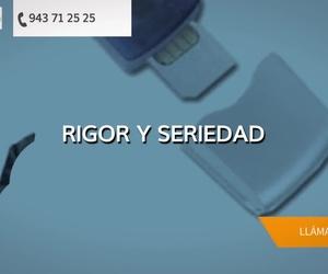 Regalos de empresa y artículos publicitarios en Arrasate / Mondragón | Comercial Ipek Arrasate S.L.
