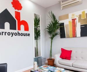 Venta y alquiler de viviendas en Arroyomolinos