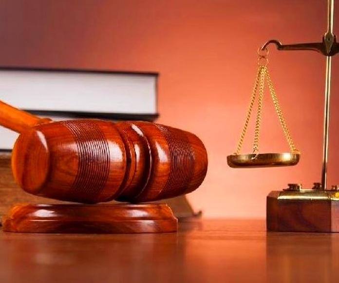 Derecho Civil : Servicios   de Inés Onandia Pérez