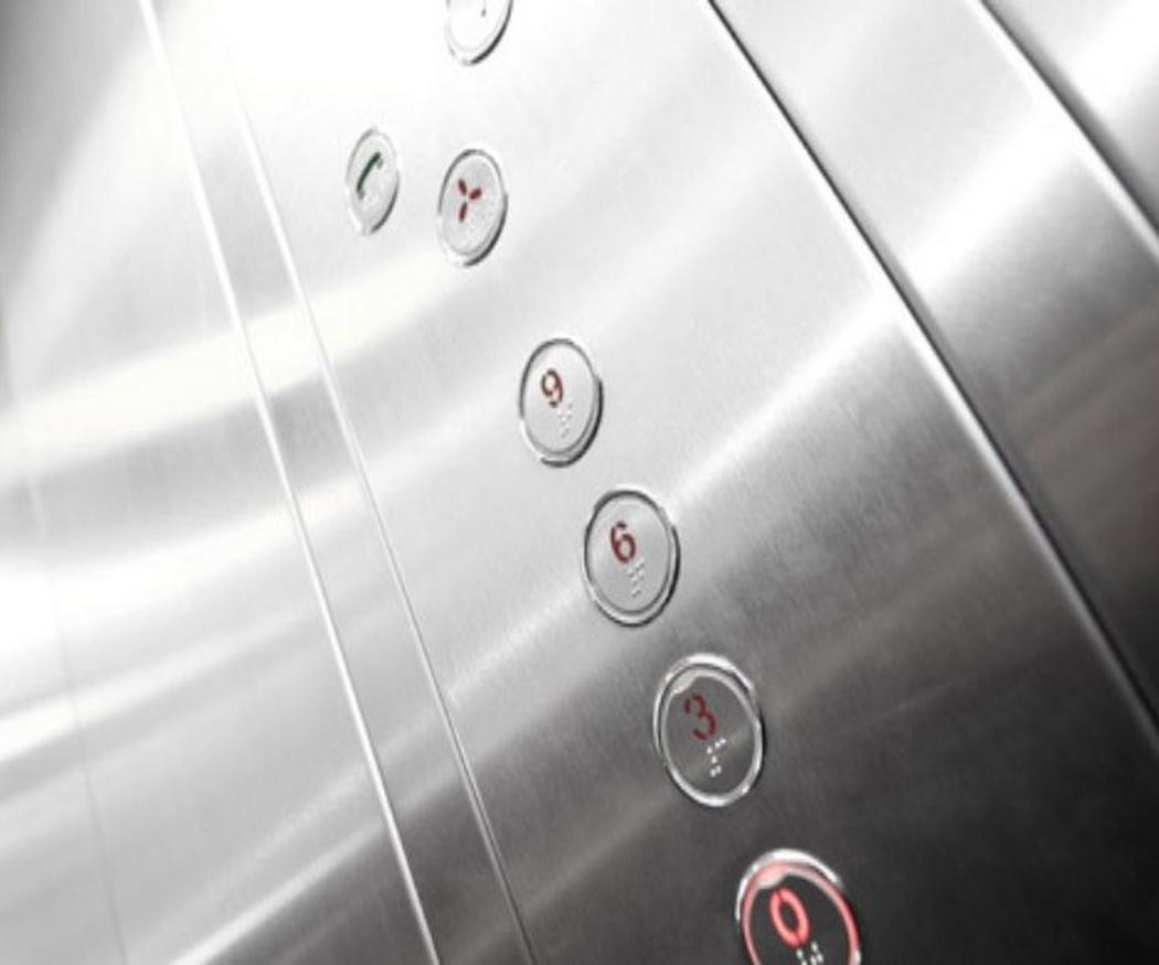 Ventajas de la instalación de un ascensor