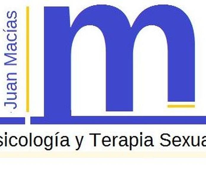 Participación en las III Jornadas Estatales Sobre Bisexualidad