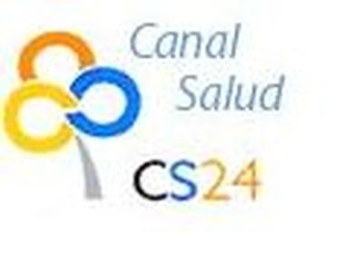 Colaboración con la sociedad médica Canal Salud 24 S.L