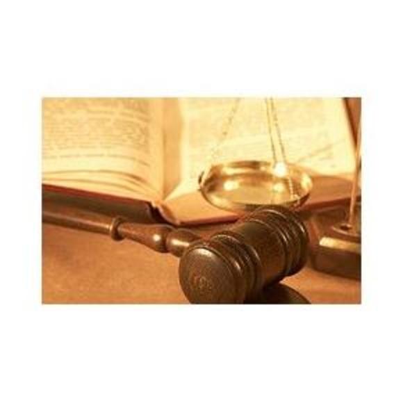 Derecho Civil : Servicios de Antonia Barba Garcia